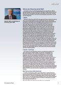 PC & Industrie 7-2018 - Page 3