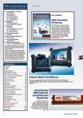 PC & Industrie 7-2018 - Page 4
