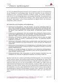 QM - successfactory - Seite 2
