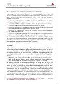 QM - successfactory - Seite 3