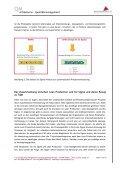 QM - successfactory - Seite 4