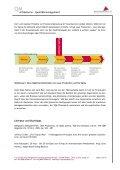 QM - successfactory - Seite 5