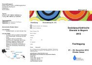 Flyer (PDF) - Bildungswerk Irsee