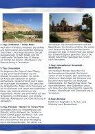Israel - Page 3