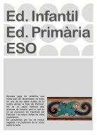 Full informatiu juny'18  - Page 4
