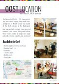 The Thinking Hut Brochure - Page 4
