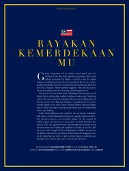 0816_FEATURE_MALAYSIAN HEROES