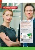 WIFI Wien Kursbuch 2018/19 - Seite 6