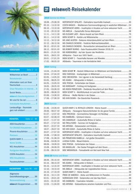Kreuzfahrten-Katalog-2018-19