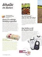 Alnatura Magazin Juni 2018 - Page 4