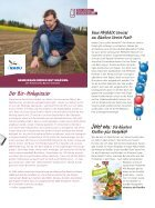 Alnatura Magazin Juni 2018 - Page 5