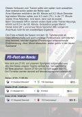 Stadionblatt FC Ellingstedt Silberstedt - Page 7