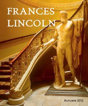 FRANCES LINCOLN
