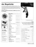 SEPTEMBER/OCTOBER 199 - National Capital Chapter, BMW CCA - Page 2