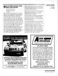 SEPTEMBER/OCTOBER 199 - National Capital Chapter, BMW CCA - Page 6