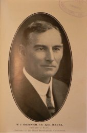 Vol 24 No 1 July 1925 - The University of Adelaide