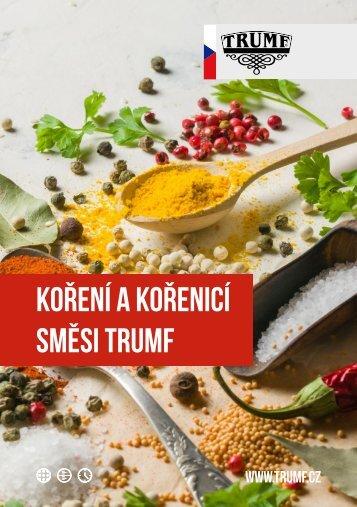 Prodejna_brozura_nabidka_koreni_A5