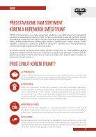 Prodejna_brozura_nabidka_koreni_A5 - Page 2