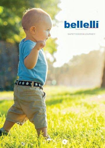 Bellelli - Catalogo 2019