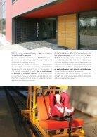 Bellelli - Catalogo 2019 - Page 3
