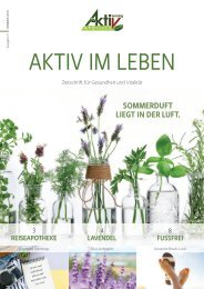 2018-055-PRO-Sommerausgabe-AKT_Umschlag_E11_ast