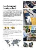 Volvo Muldenkipper R100E - Datenblatt / Produktbeschreibung - Page 2