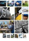 Volvo Muldenkipper R100E - Datenblatt / Produktbeschreibung - Page 3
