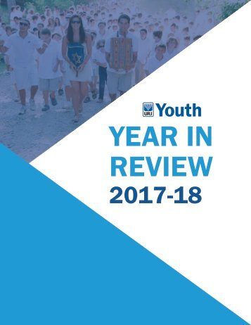Youth Report 2017-18.compressed