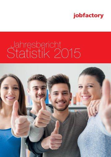 jahresbericht_2015_web