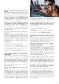 Jahresbericht 2010 - Seite 5