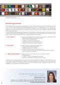 Jahresbericht 2010 - Seite 6
