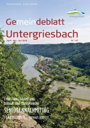 GemeindeblattMai2018-FINAL für Yumpu2