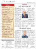 Der Messe-Guide zur 12. jobmesse münsterland - Page 2