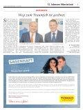 Der Messe-Guide zur 12. jobmesse münsterland - Page 3