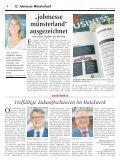 Der Messe-Guide zur 12. jobmesse münsterland - Page 4