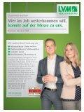 Der Messe-Guide zur 12. jobmesse münsterland - Page 5