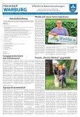 Warburg zum Sonntag 2018 KW 23 - Page 2