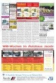 Warburg zum Sonntag 2018 KW 23 - Page 3