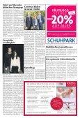 Warburg zum Sonntag 2018 KW 23 - Page 5