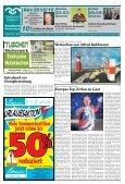 Warburg zum Sonntag 2018 KW 23 - Page 6