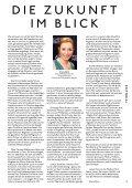 FILMFEST MÜNCHEN MAGAZIN 2018 - Page 3