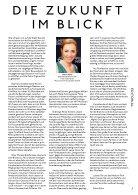 FIFE_020_2018_Magazin_Gesamt_180608_RGB - Page 3