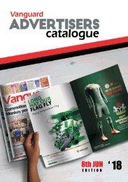 ad catalogue 08 june 2018