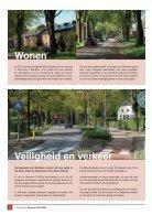 Dorpsvisie Glimmen (2) - Page 2