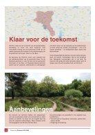 Dorpsvisie Glimmen (2) - Page 4