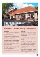 Dorpsvisie Glimmen (2) - Page 5