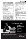 BerufBeruf und Karriere - Volkshochschule Alt-/Neuötting - Page 3