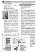BerufBeruf und Karriere - Volkshochschule Alt-/Neuötting - Page 4