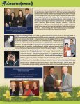 2018 Spring SMCDS Mouthpiece Newsletter - Page 6