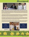2018 Spring SMCDS Mouthpiece Newsletter - Page 7